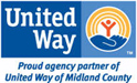 United Way of Midland