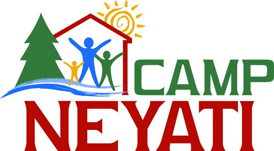Camp Neyati
